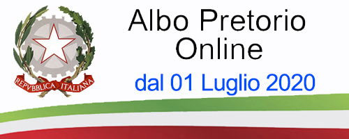 albo petorio new1